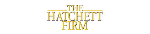 The Hatchett Firm